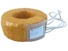 Трансформаторы тока ТНДМ-110