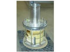 Трансформаторы тока ТВГ-110