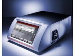 Анализаторы жидкостей DSA 5000M и Soft Drink Analyzer M