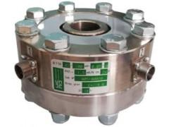 Датчики силоизмерительные тензорезисторные ДСТ 5002