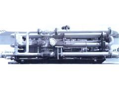 Установка трубопоршневая ТПУ Сапфир-М НГИ-300