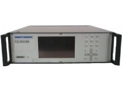 Ваттметры-счетчики многофункциональные СЕ603М1