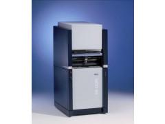 Спектрометр рентгенофлуоресцентный S8 LION