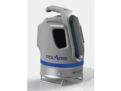 Сканеры лазерные POLARIS