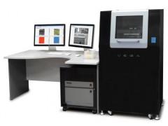 Микроскопы сканирующие зондовые VEGA (ВЕГА)