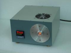 Излучатели инфракрасные в виде модели абсолютно черного тела МЧТ-300, МЧТ-1200