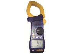 Клещи электроизмерительные АКИП-2301, АКИП-2302