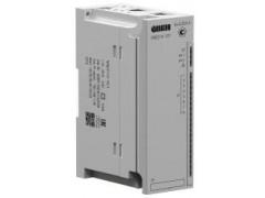 Модули аналогового ввода МВ210-101
