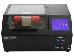 Аппараты испытания жидких диэлектриков АВИМ