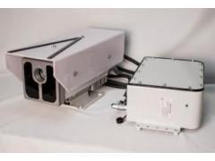 Комплексы измерительные с видеофиксацией Кордон.Про В, Кордон.Про В+