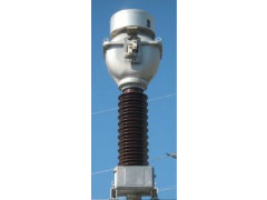 Трансформаторы тока OSKF 123
