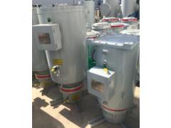 Трансформаторы напряжения JDQXF-220