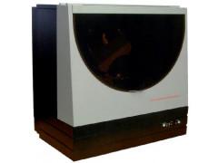 Дифрактометры настольные рентгеновские Дифрей-401к