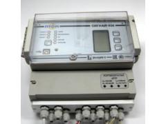 Газоанализаторы-сигнализаторы стационарные СИГНАЛ-035