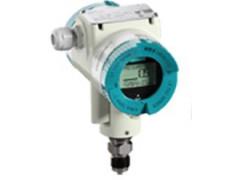 Преобразователи давления измерительные SITRANS P серии 7MF мод. P320, P420