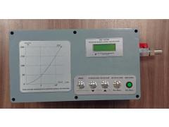 Расходомеры проверки контура герметичности РКГ-50/200