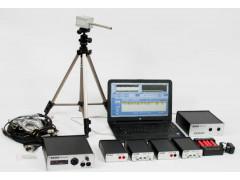 Комплекты для проведения низкочастотных измерений АИСТ-2 БК