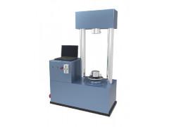 Машины для испытания конструкционных материалов на кручение ИМК