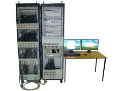 Системы автоматизированные измерительные ТЕСТ-9915-04