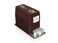 Трансформаторы тока АВ (4МА/4МВ)