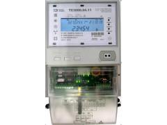 Счетчики электрической энергии многофункциональные - измерители ПКЭ ТЕ3000