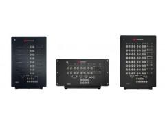 Комплексы имитации параметров радиоканалов аппаратно-программные Propsim