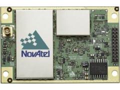 Аппаратура геодезическая спутниковая NovAtel мод. OEM719, OEM729, OEM7600, OEM7700, OEM7720