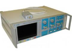 Комплекс автоматизированный измерительный (КАИ) ТМСА 0.13-40.0 Д 099