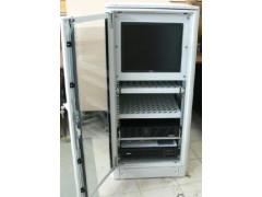 Комплексы измерительные для испытаний и диагностирования узлов и агрегатов машин и механизмов SUM-1