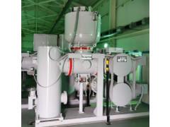 Трансформаторы напряжения JSQ-110