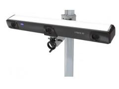 Системы оптические координатно-измерительные ZEISS T-SCAN