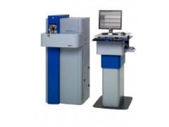 Спектрометр эмиссионный SPECTROMAXx LMF15
