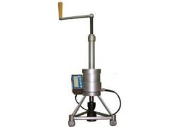 Измерители прочности бетона ПОС-МГ4