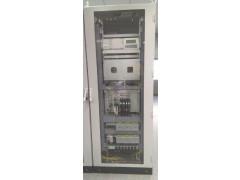 Система измерительная СИ-СТ5АРЗ