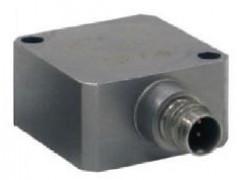 Система измерительная многоканальная ударных параметров МИСУП-1