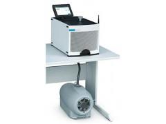 Течеискатели масс-спектрометрические гелиевые G861XX