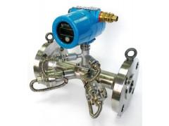 Датчики расхода газа DYMETIC-1223M