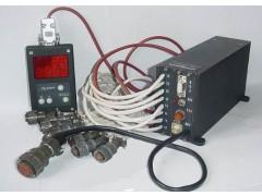 Модули виброизмерительные 8МВ3-016Ф