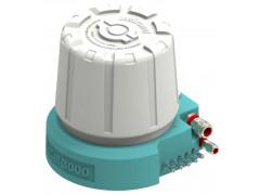 Хроматографы газовые промышленные EnCal 3000