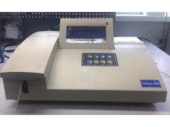 Анализаторы полуавтоматические для биохимического и иммунотурбидиметрического анализа Виталон 500 (Vitalon 500)