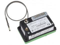 Датчики вихретоковые TR-NC/8 и T-NC/8-API