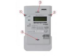 Счетчики электрической энергии ЭМИС-ЭЛЕКТРА 971