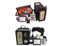Мосты переменного тока высоковольтные автоматические СА7100