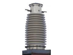 Трансформаторы тока ТФНД-110, ТФНД-110М-II