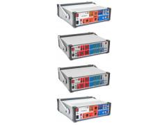 Комплексы программно-технические измерительные РЕТОМ™-51, РЕТОМ™-61