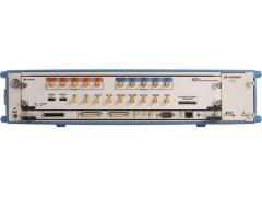 Генераторы сигналов произвольной формы модульные M8190А, М8195А
