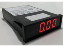 Индикаторы цифровые измерительные SB-V