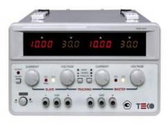 Источники питания постоянного тока ТЕКО-5000