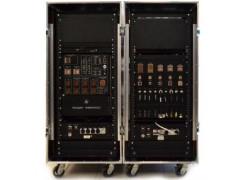 Системы автоматизированные измерительные КТС КПА-06