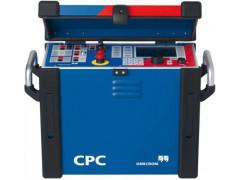 Установки многофункциональные CPC 100